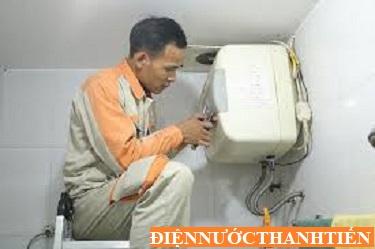 sửa chữa điện nước tại Quận Hoàn Kiếm