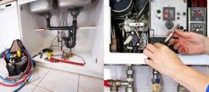 Sửa chữa điện nước tại Trần Đăng Ninh ZaLo 0989151069
