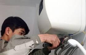 Sửa chữa bình nóng lạnh tại quận Hoàng Mai ZALO 0989151069