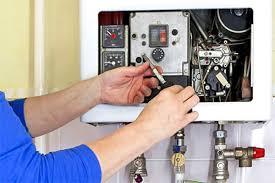 Thợ sửa chữa bình nóng lạnh tại quận Thanh Xuân 0989151069