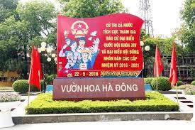Sửa chữa điện nước tại Ba La - Yên Nghĩa 0989151069