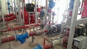 Sửa chữa máy bơm nước tại quận Thanh Xuân 0989151069