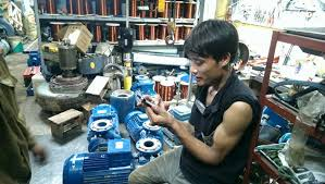 Thợ sửa máy bơm nước tại Văn Quán ZaLo 0989151069