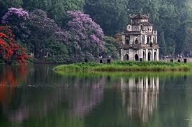 Thợ chống thấm tại quận Hoàn Kiếm 0966 439 567