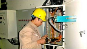 Sửa chữa điện nước tại Mỹ Đình nhanh 0989 151 069