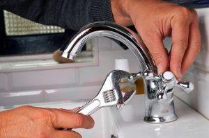 Sửa chữa điện nước tại Cổ Nhuế nhanh gọn giá rẻ